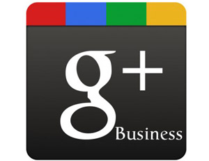 Check out Probrite on Google Plus